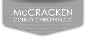 HIPAA Privacy Policy for McCracken County Chiropractic