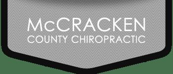 Chiropractic Paducah KY McCracken County Chiropractic